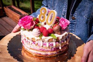 Babi narozeniny 80 web-17