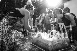 Lumír narozeniny web-62